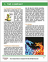 0000074834 Word Templates - Page 3