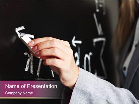 0000074835 PowerPoint Templates
