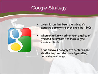 0000074835 PowerPoint Templates - Slide 10