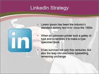 0000074835 PowerPoint Templates - Slide 12
