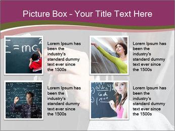 0000074835 PowerPoint Templates - Slide 14