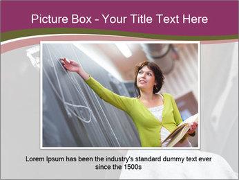 0000074835 PowerPoint Templates - Slide 15