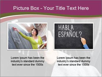 0000074835 PowerPoint Templates - Slide 18