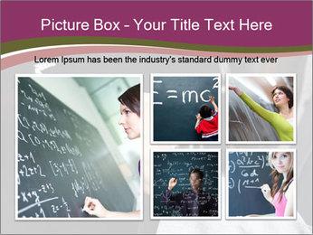 0000074835 PowerPoint Templates - Slide 19