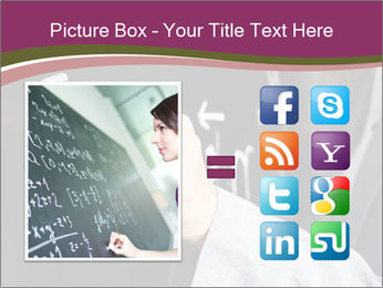 0000074835 PowerPoint Templates - Slide 21
