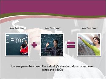 0000074835 PowerPoint Templates - Slide 22
