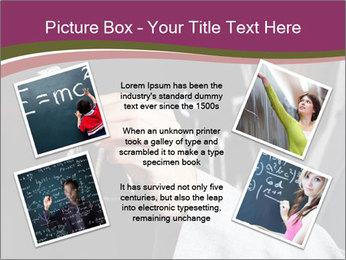 0000074835 PowerPoint Templates - Slide 24
