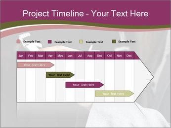 0000074835 PowerPoint Templates - Slide 25