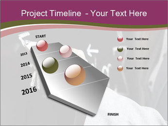 0000074835 PowerPoint Templates - Slide 26