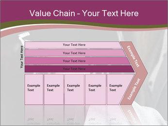 0000074835 PowerPoint Templates - Slide 27