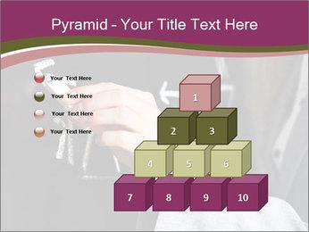 0000074835 PowerPoint Templates - Slide 31