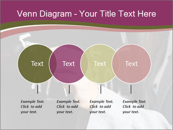 0000074835 PowerPoint Templates - Slide 32