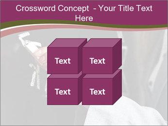 0000074835 PowerPoint Templates - Slide 39