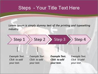 0000074835 PowerPoint Templates - Slide 4