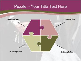 0000074835 PowerPoint Templates - Slide 40