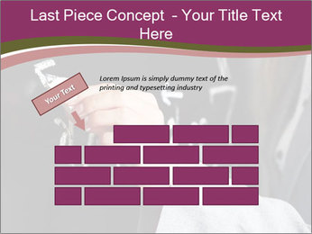 0000074835 PowerPoint Templates - Slide 46