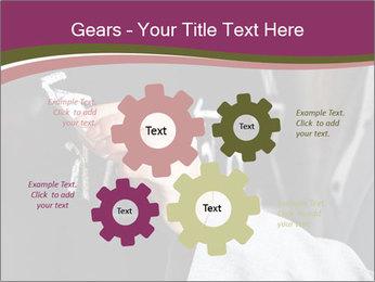 0000074835 PowerPoint Templates - Slide 47