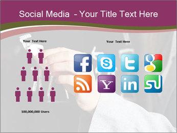 0000074835 PowerPoint Templates - Slide 5
