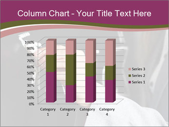 0000074835 PowerPoint Templates - Slide 50