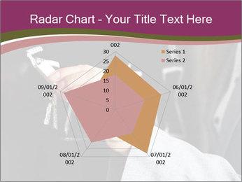0000074835 PowerPoint Templates - Slide 51