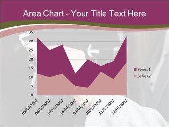 0000074835 PowerPoint Templates - Slide 53