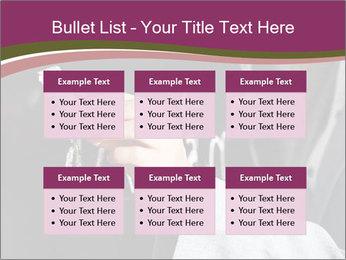 0000074835 PowerPoint Templates - Slide 56