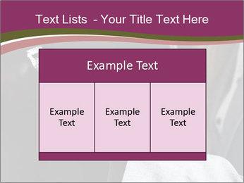 0000074835 PowerPoint Templates - Slide 59