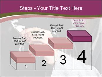 0000074835 PowerPoint Templates - Slide 64