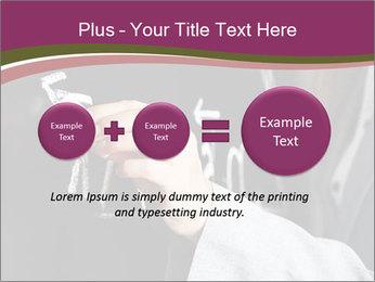 0000074835 PowerPoint Templates - Slide 75