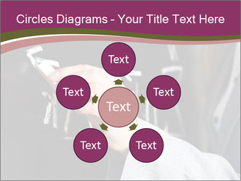 0000074835 PowerPoint Templates - Slide 78