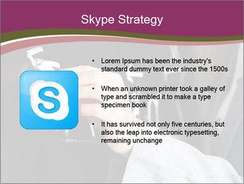 0000074835 PowerPoint Templates - Slide 8
