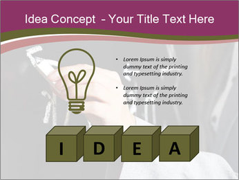 0000074835 PowerPoint Templates - Slide 80