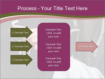 0000074835 PowerPoint Templates - Slide 85