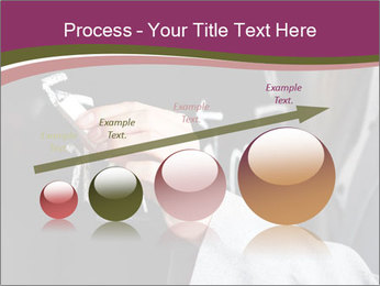 0000074835 PowerPoint Templates - Slide 87