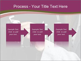 0000074835 PowerPoint Templates - Slide 88