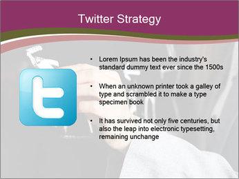 0000074835 PowerPoint Templates - Slide 9