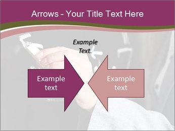 0000074835 PowerPoint Templates - Slide 90