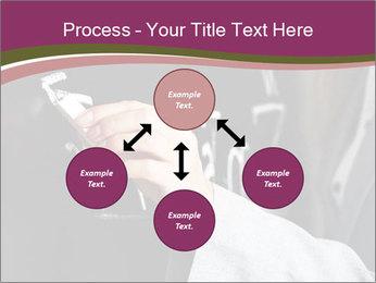 0000074835 PowerPoint Templates - Slide 91