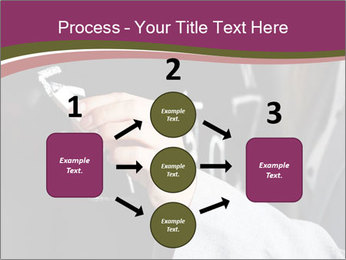 0000074835 PowerPoint Templates - Slide 92