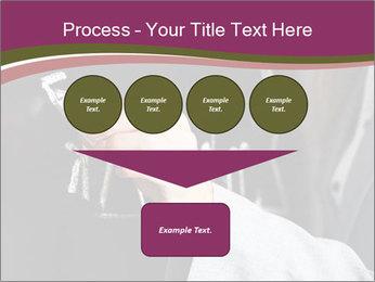 0000074835 PowerPoint Templates - Slide 93