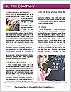 0000074835 Word Template - Page 3
