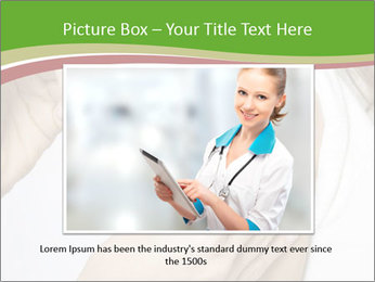 0000074836 PowerPoint Template - Slide 15