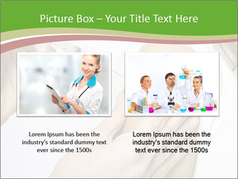 0000074836 PowerPoint Template - Slide 18