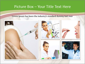 0000074836 PowerPoint Template - Slide 19