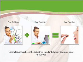 0000074836 PowerPoint Template - Slide 22