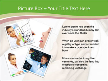0000074836 PowerPoint Template - Slide 23