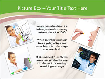 0000074836 PowerPoint Template - Slide 24