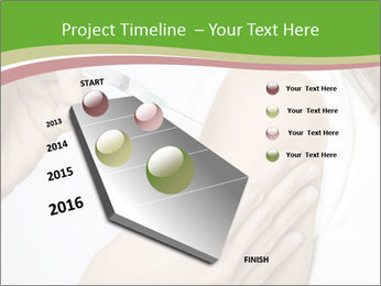 0000074836 PowerPoint Template - Slide 26