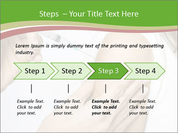 0000074836 PowerPoint Template - Slide 4