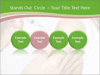 0000074836 PowerPoint Template - Slide 76